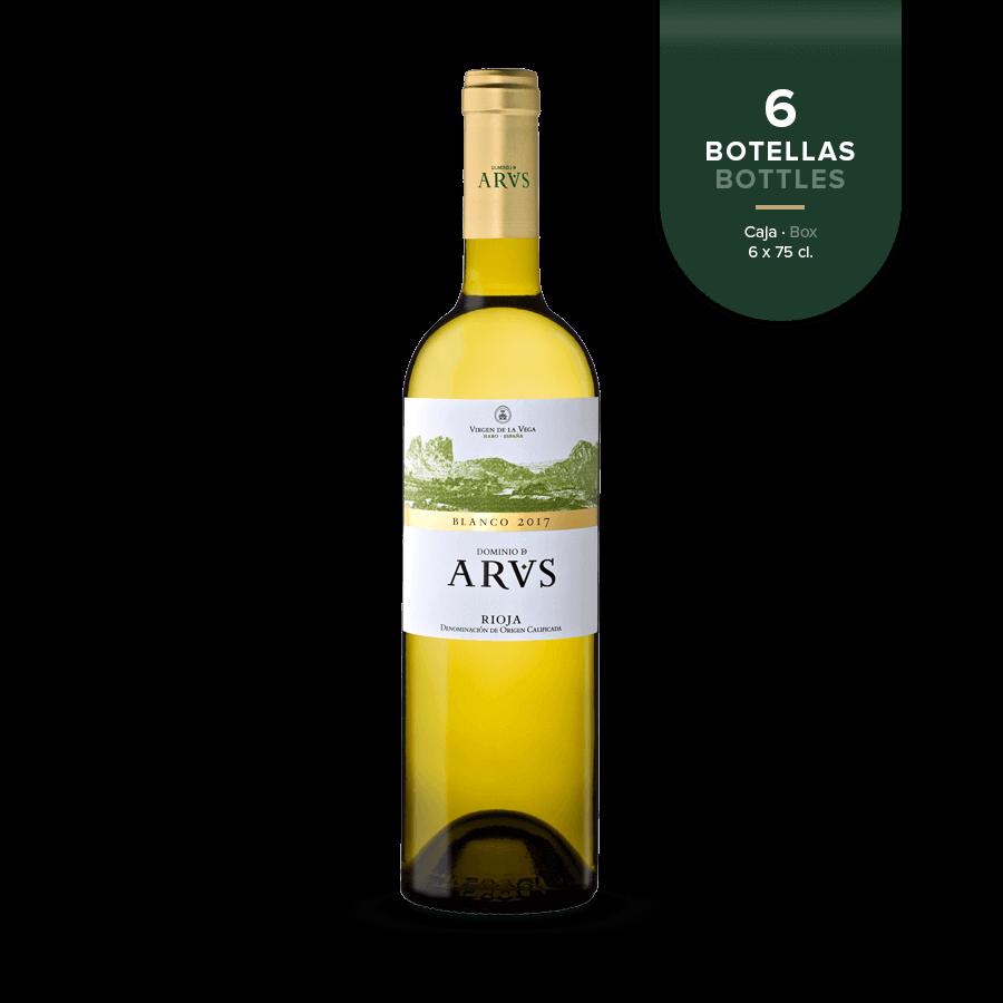 Dominio_blanco_caja_6_botellas