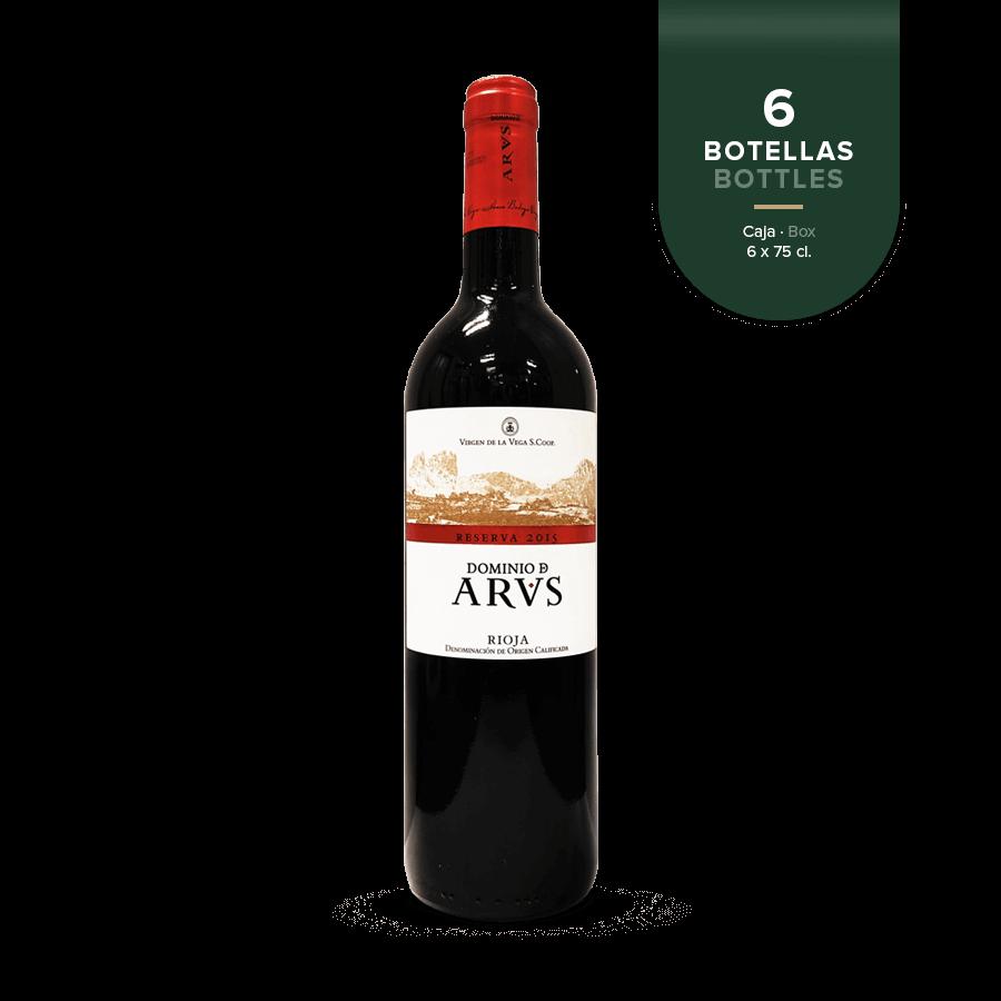 Dominio_reserva_2015_caja_6_botellas